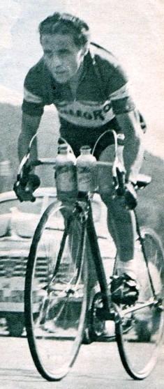 Allegro Champion du Monde +/-1948 1948_t11