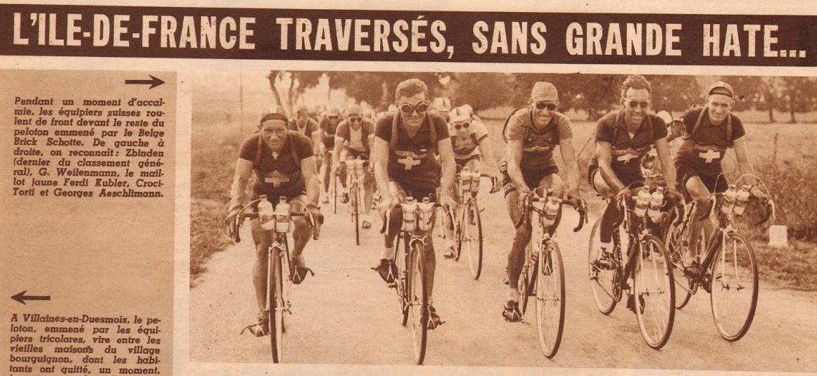 Allegro Champion du Monde +/-1948 - Page 2 1950-010