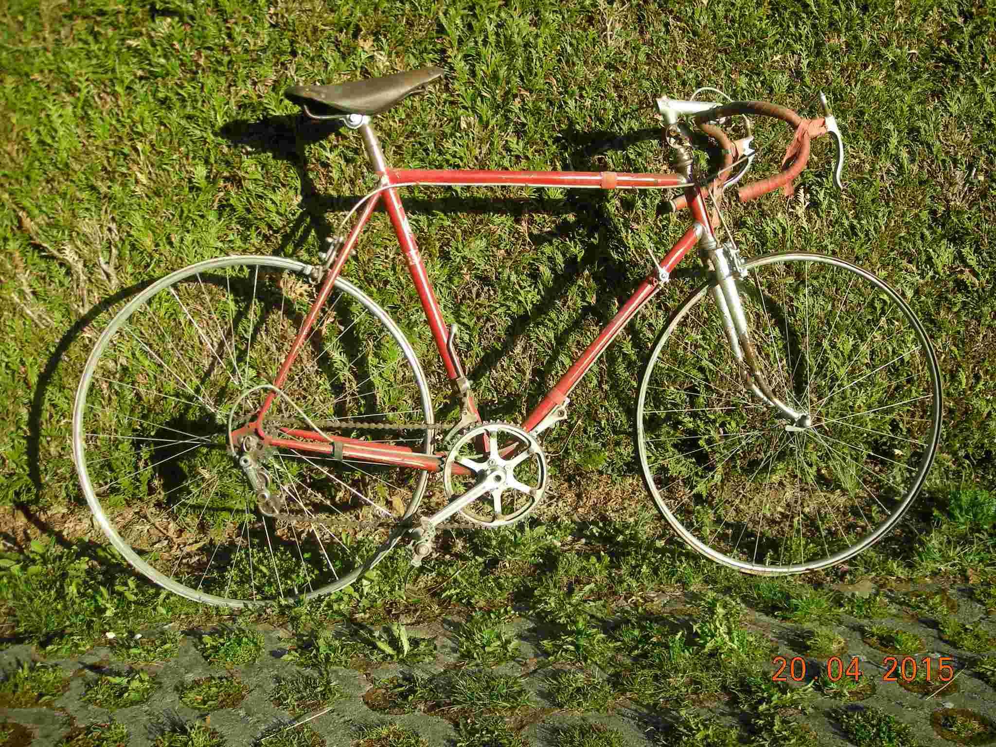 Allegro Champion du Monde +/-1948 Dscn5220