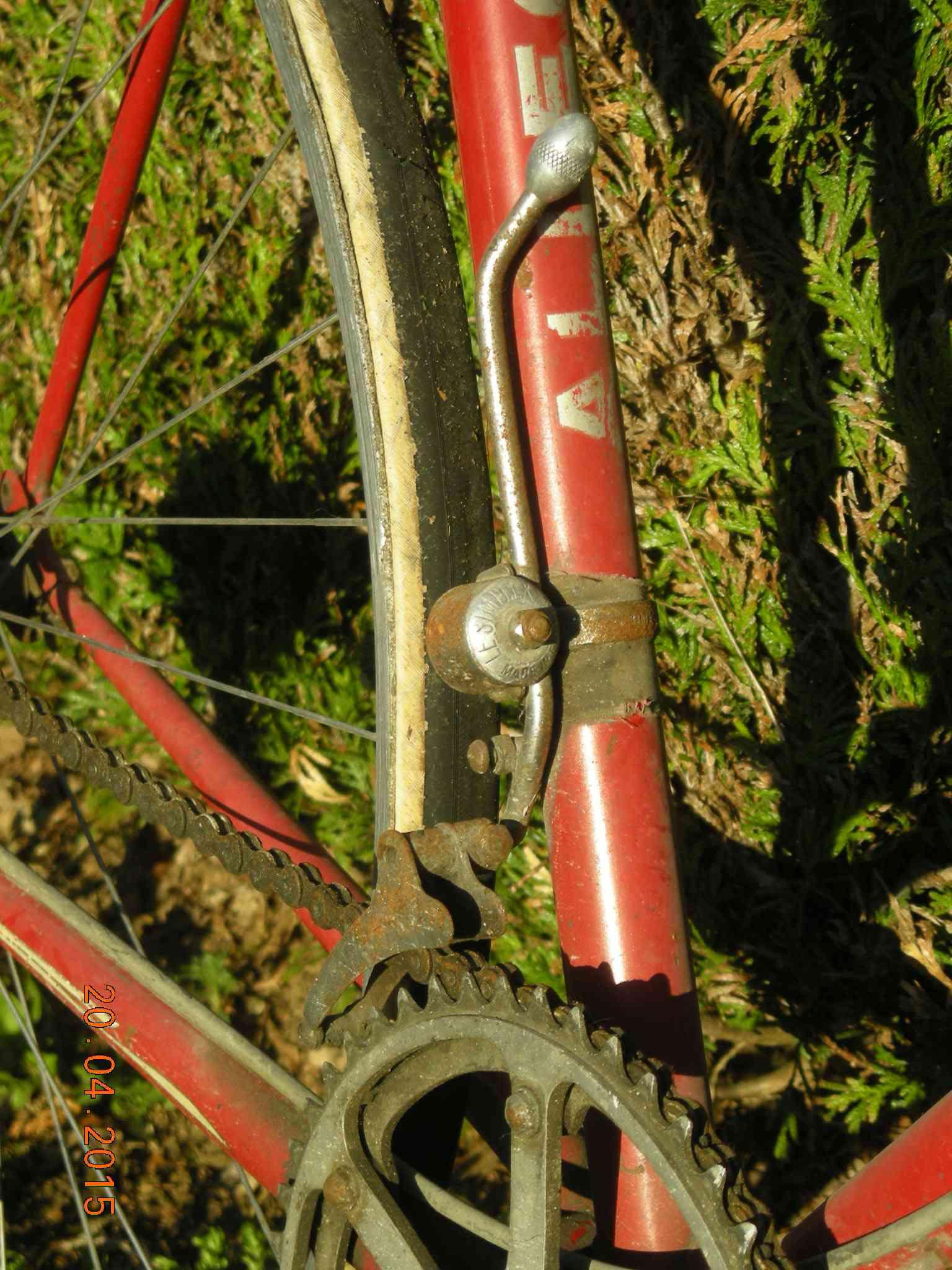 Allegro Champion du Monde +/-1948 Dscn5223