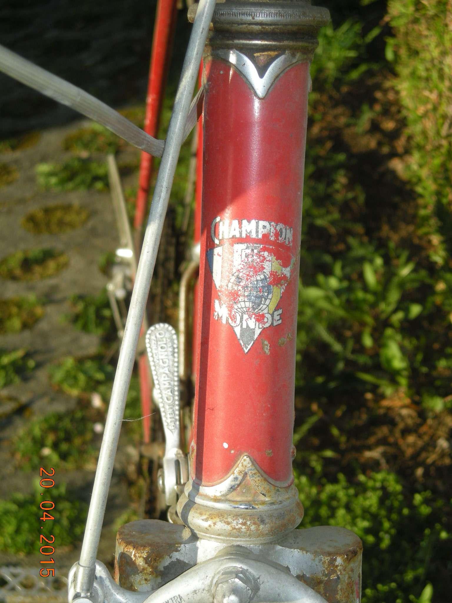 Allegro Champion du Monde +/-1948 Dscn5243