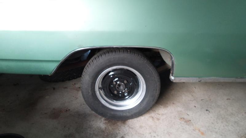 New wheel sizes 20150510
