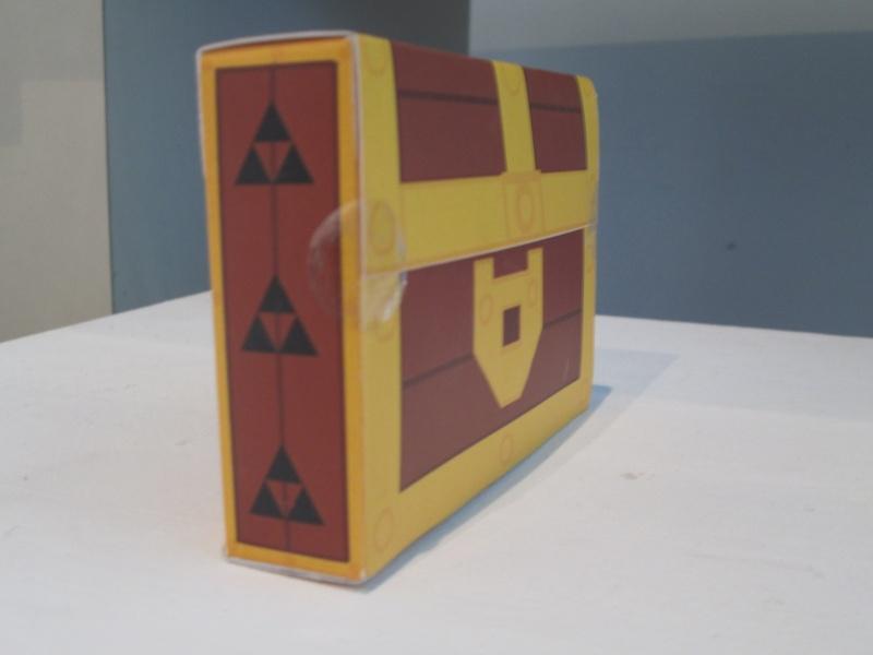 Projet: Jeu de cartes Zelda - Page 4 Img_0312
