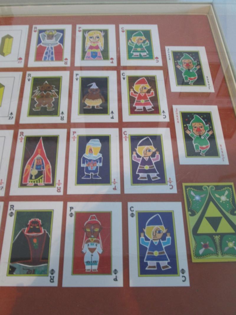 Projet: Jeu de cartes Zelda - Page 4 Img_0314