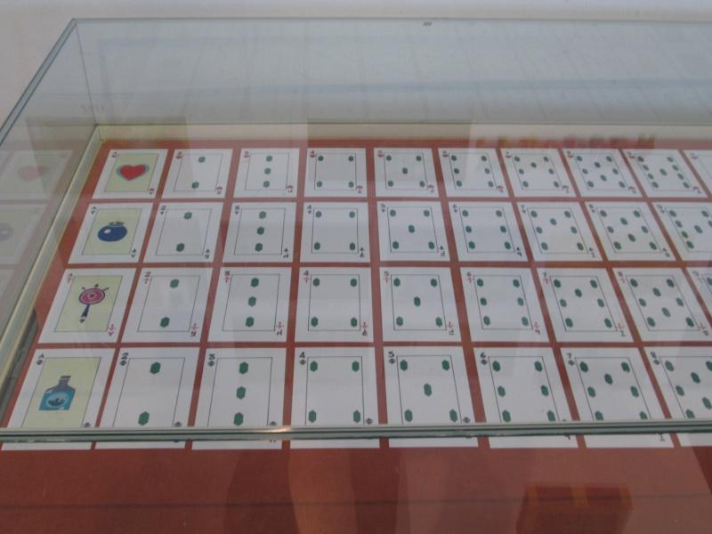Projet: Jeu de cartes Zelda - Page 4 Img_0315