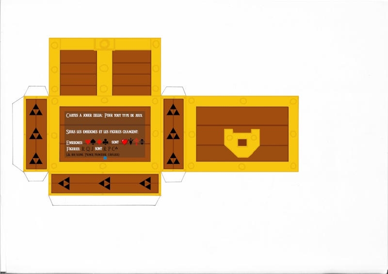 Projet: Jeu de cartes Zelda - Page 4 Scan_b10