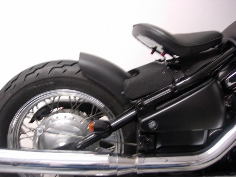 800 VN - BoBBeR Dscn3213