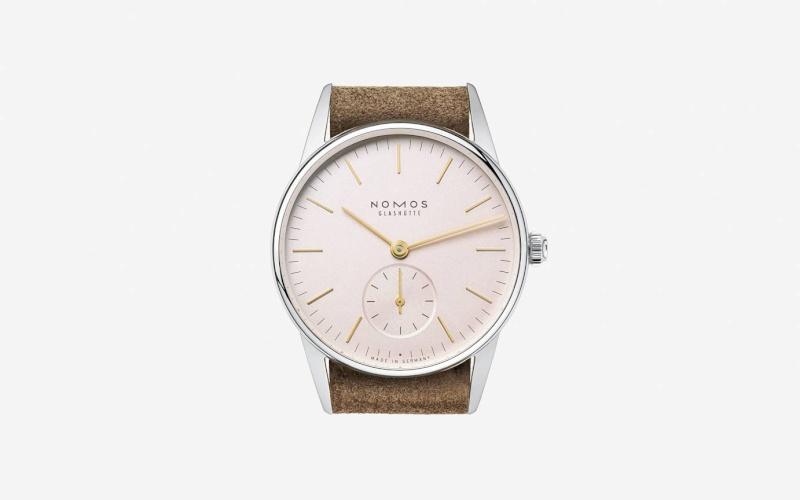 Avis montres femme (Hamilton VS Tissot) Orion_10