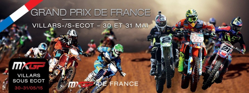 PILOTES TEAM FRANCE RACING PRÉSENTS A VILLARS SOUS ECOTS 11082210