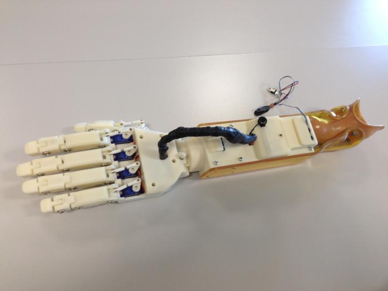 Projet de prothèse de main Img_1110