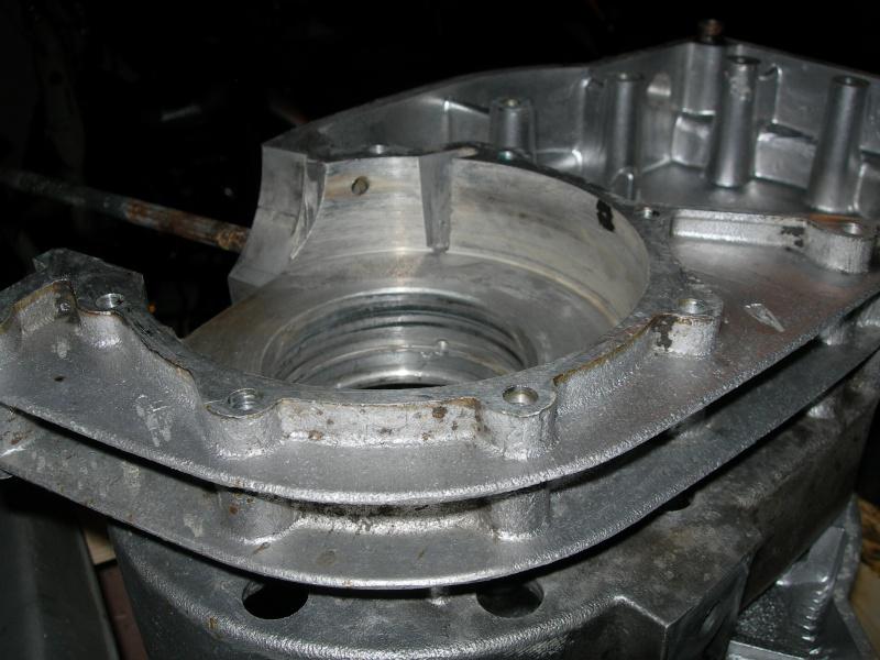 Remontage ETZ 250 Dscn9010