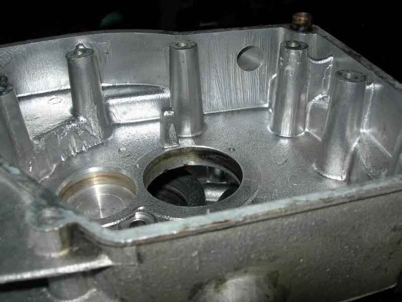 Remontage ETZ 250 Dscn9011