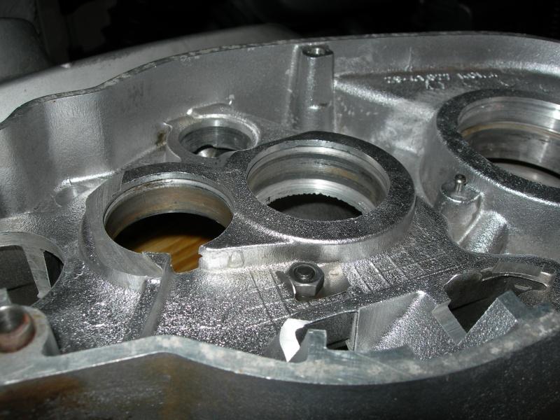 Remontage ETZ 250 Dscn9012
