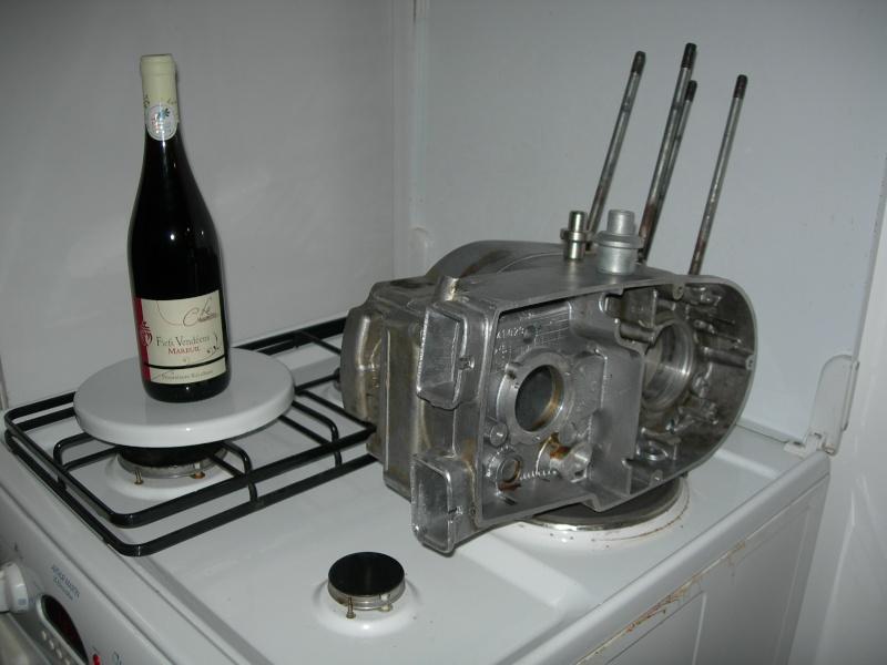 Remontage ETZ 250 Dscn9014