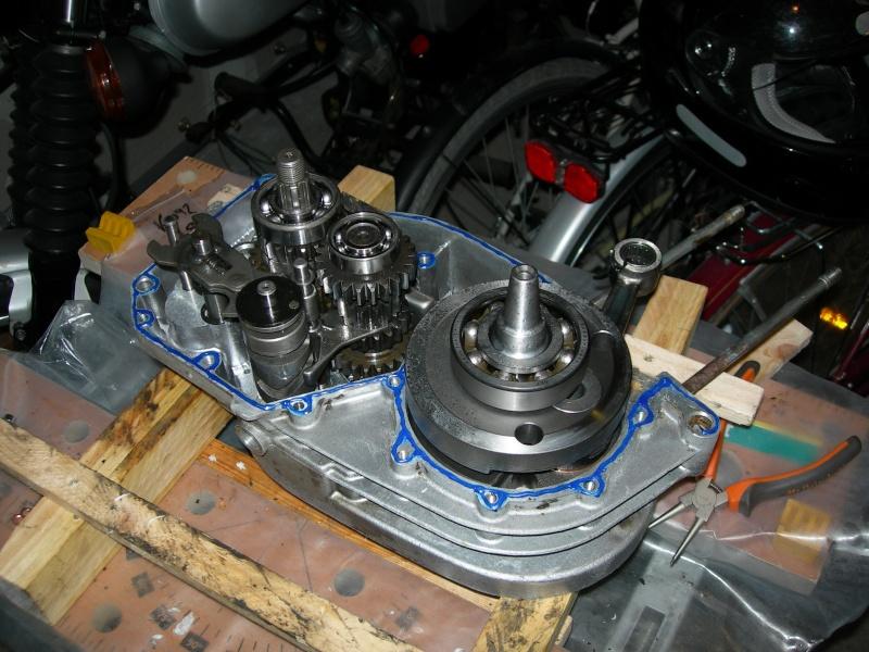 Remontage ETZ 250 Dscn9110