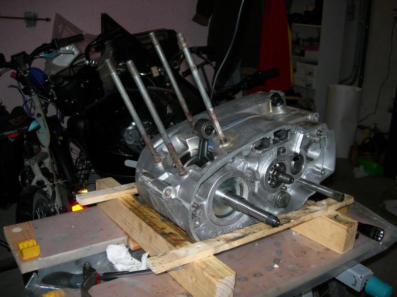Remontage ETZ 250 Dscn9111