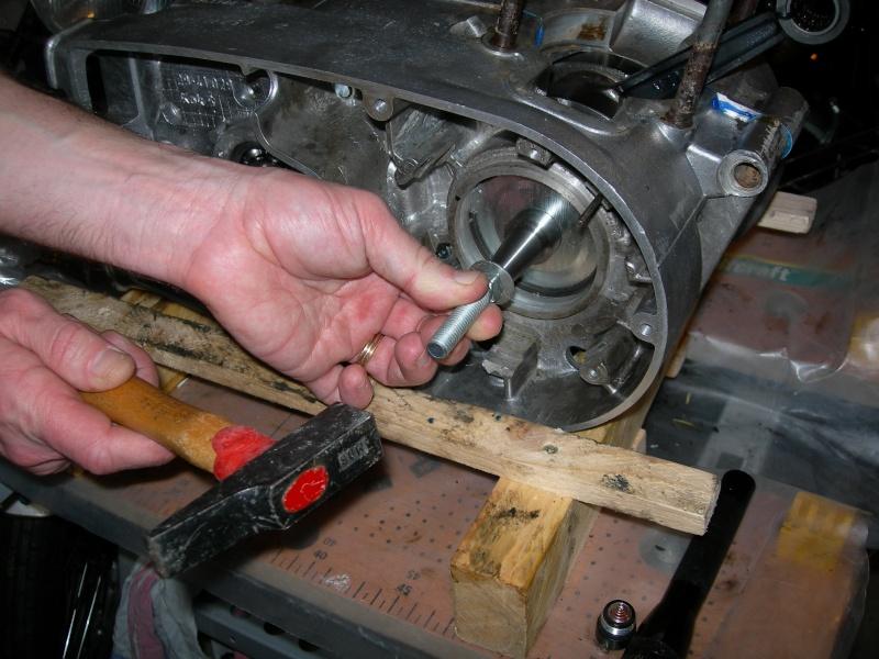 Remontage ETZ 250 Dscn9112