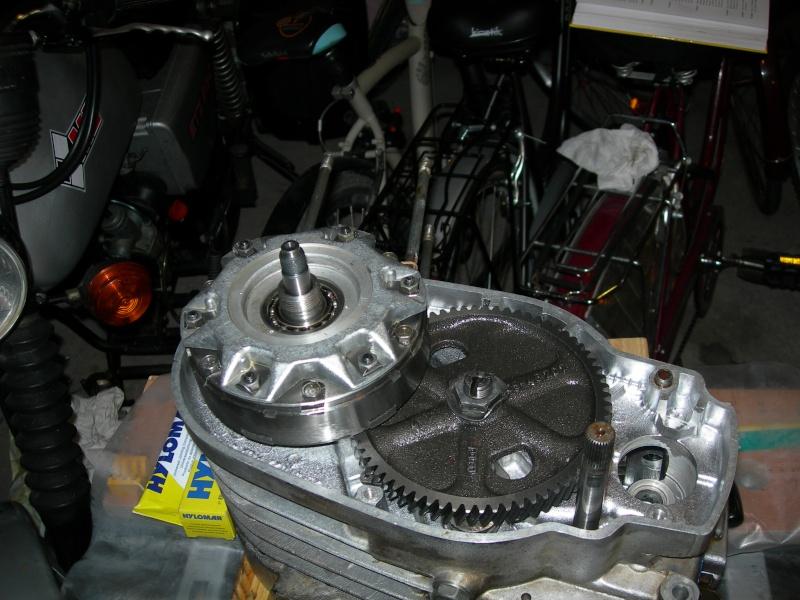 Remontage ETZ 250 Dscn9115