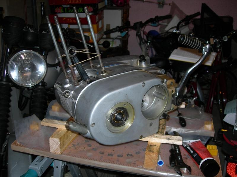 Remontage ETZ 250 Dscn9116