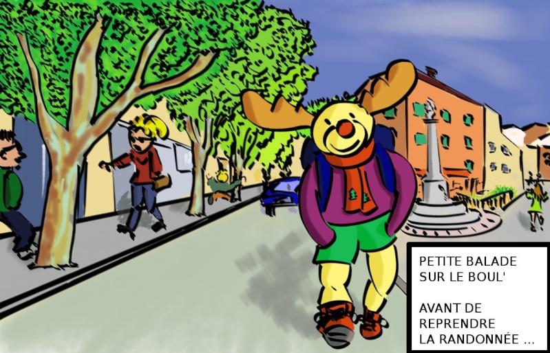 BD - suite jouski - paysage de rue Printe16