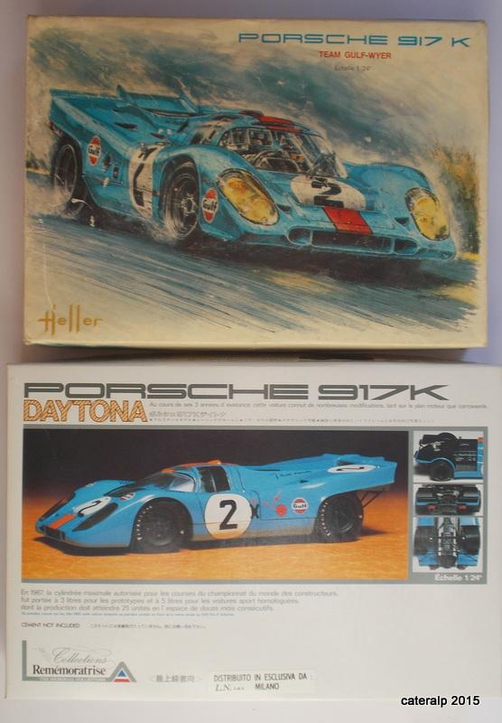 Porsche 917 K 1/24  917_he10
