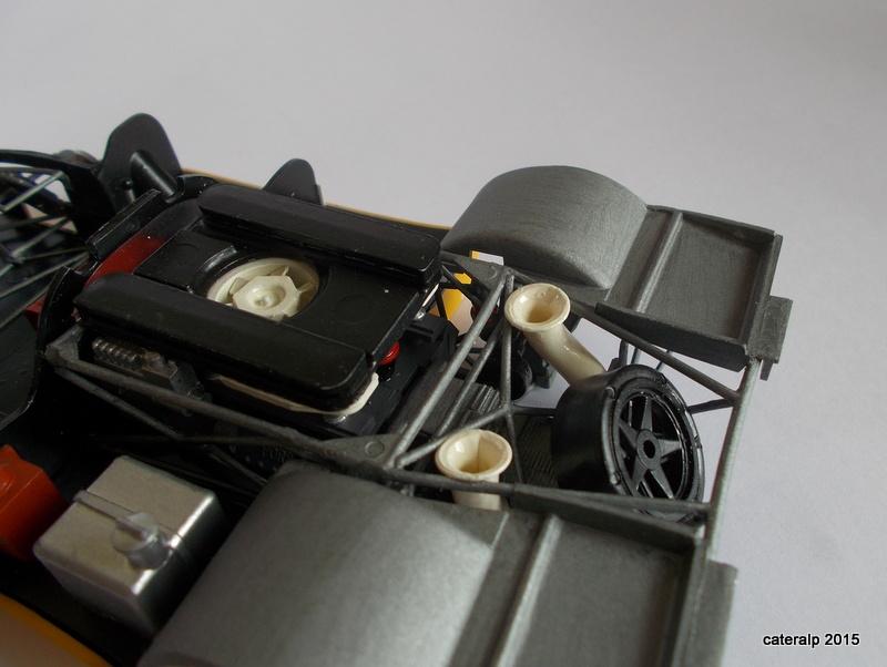 Porsche 917 K 1/24  917_ky12