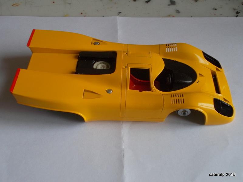 Porsche 917 K 1/24  917_ky17