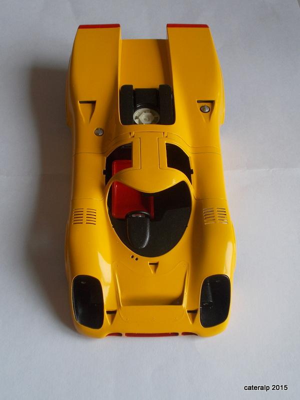 Porsche 917 K 1/24  917_ky18