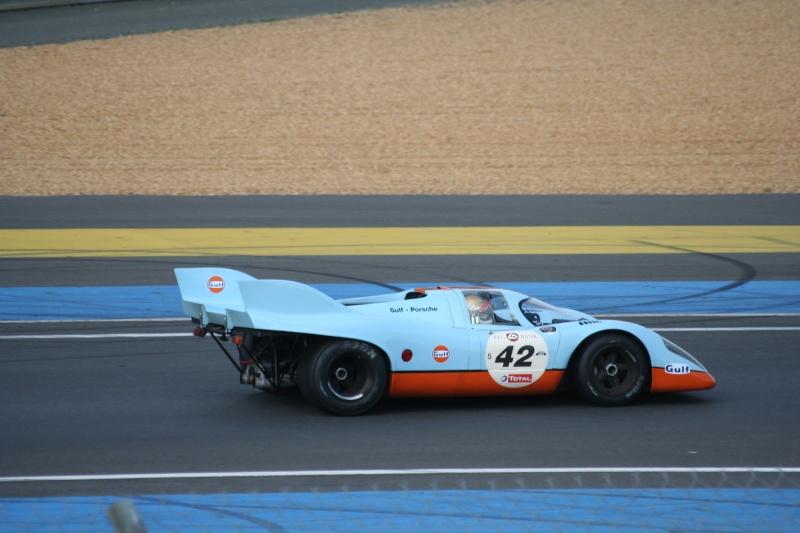 Porsche 917 K 1/24  Essai_10