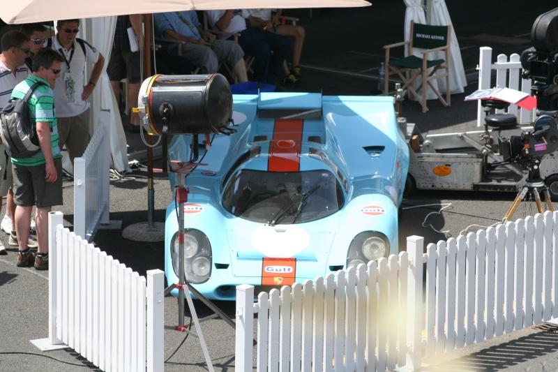 Porsche 917 K 1/24  Essai_11