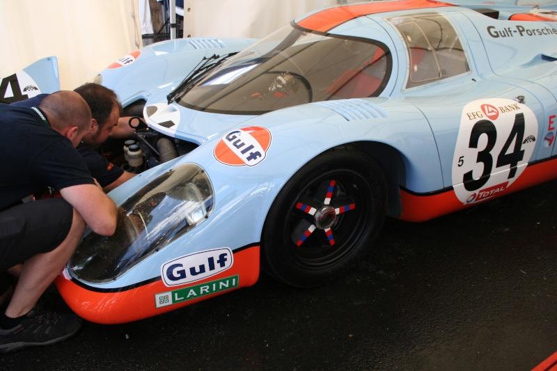 Porsche 917 K 1/24  Juille11