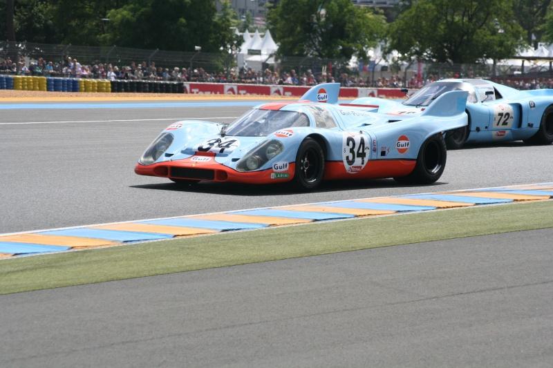 Porsche 917 K 1/24  Juille12