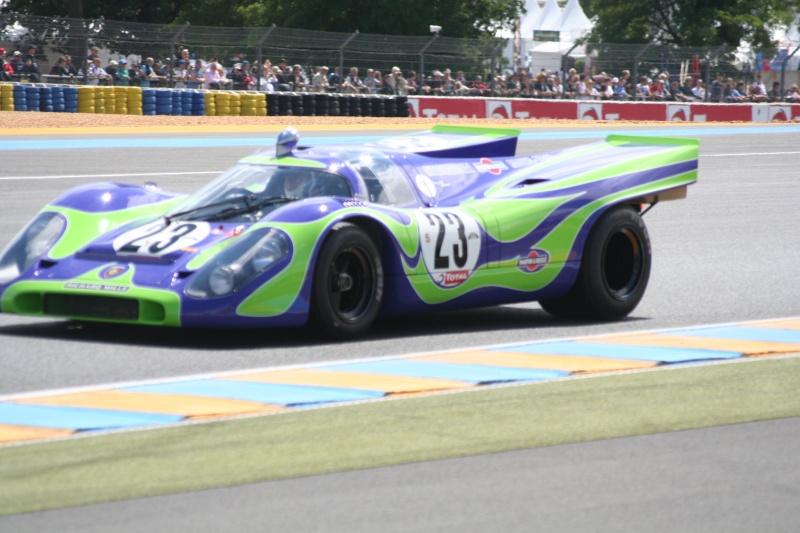 Porsche 917 K 1/24  Juille13