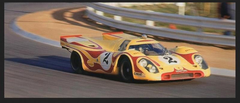 Porsche 917 K 1/24  Kyalam10