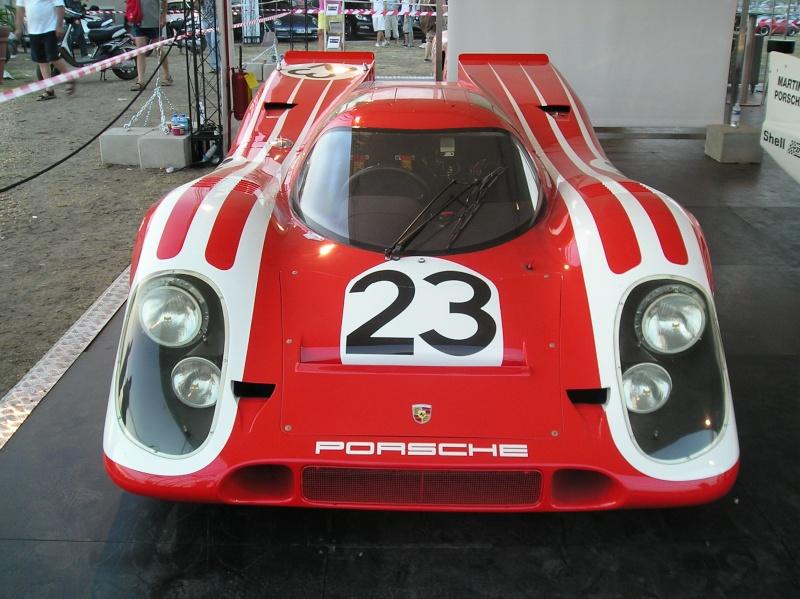Porsche 917 K 1/24  P7100310