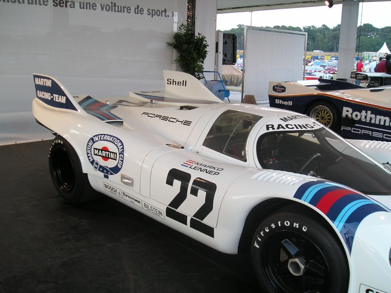 Porsche 917 K 1/24  P7100311