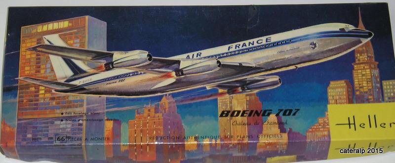 Boeing 707 1/125e Pb110210