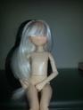 [Wig] So' Doll. 01_110
