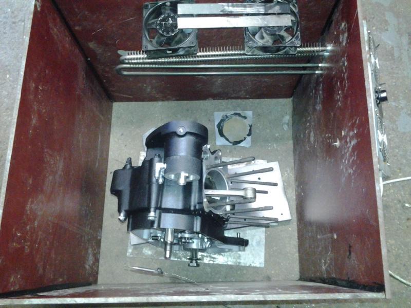 Remontage moteur et projet full tube Image10