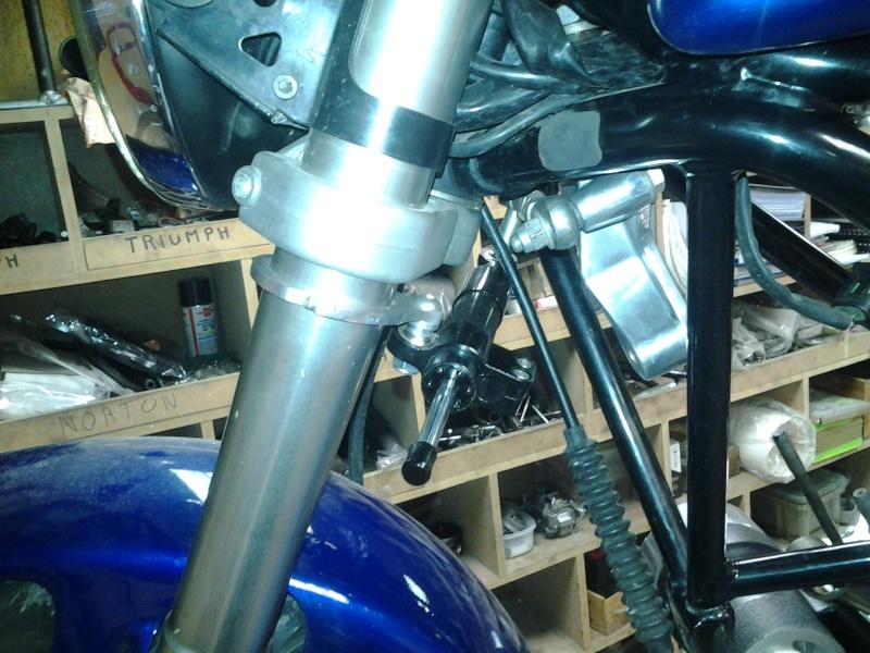 Remontage moteur et projet full tube Image13