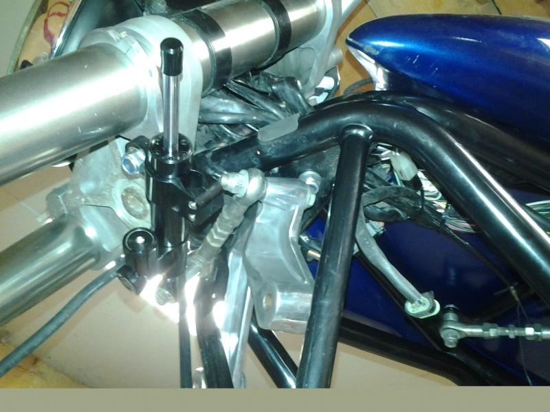 Remontage moteur et projet full tube Image14