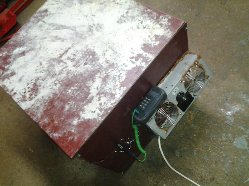 Remontage moteur et projet full tube Image15