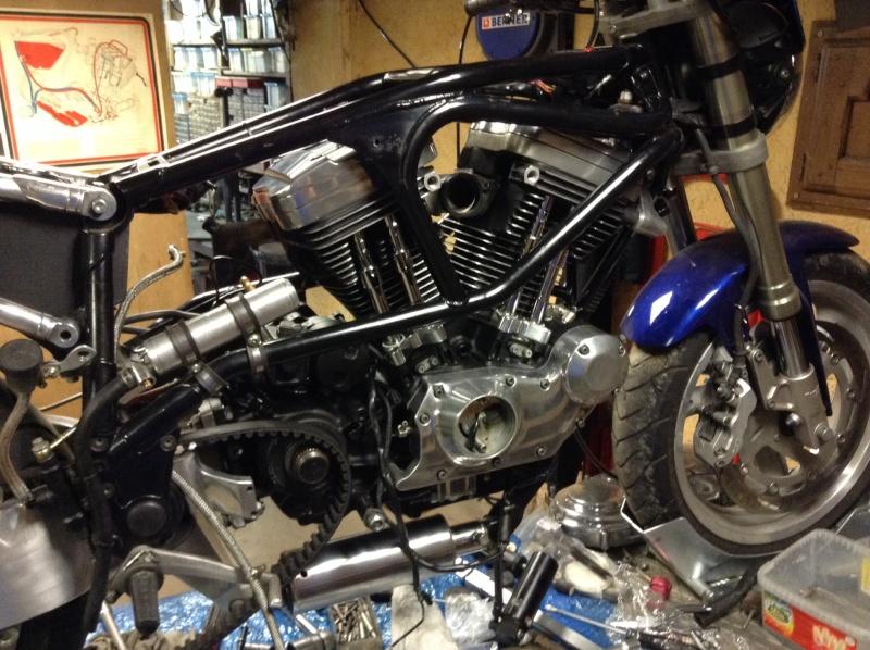 Remontage moteur et projet full tube Image22