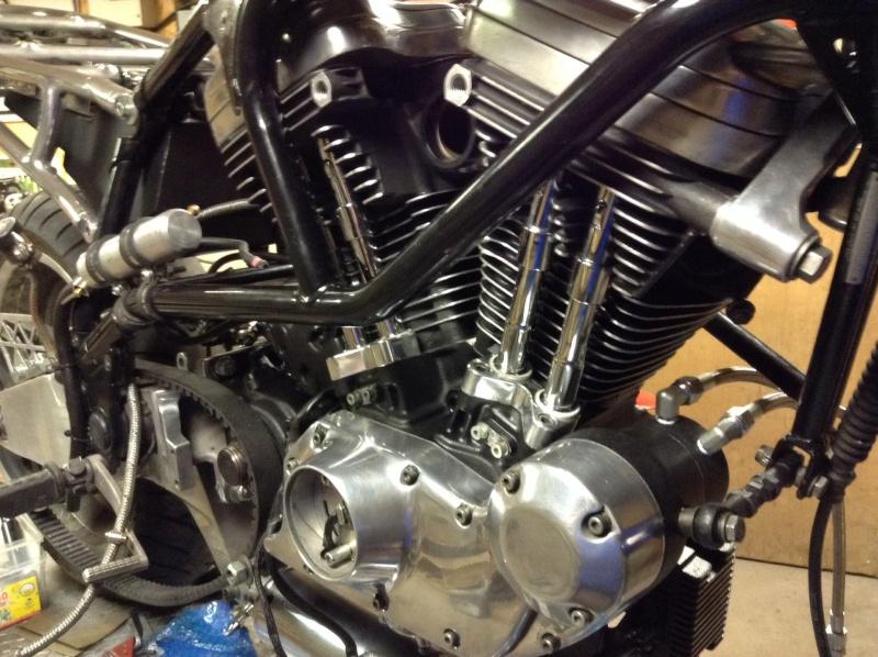Remontage moteur et projet full tube Image23