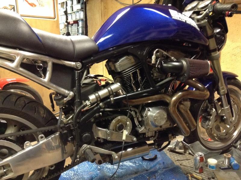 Remontage moteur et projet full tube Image41