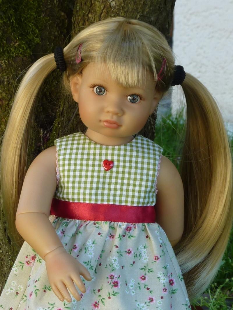 Ma douce Louisa (nouvelle tenue page 5) P1040713