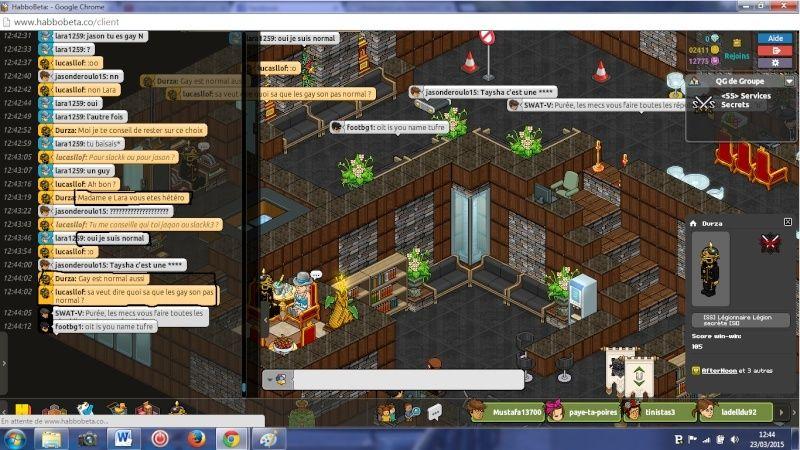 Porte plainte Lara_a11