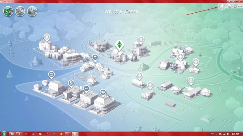 how to install script mods sims 4 windows 10