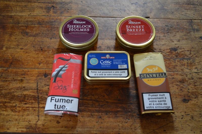 Les tabacs de Rascar Capac Dsc_0411