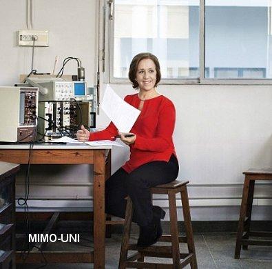 Les Marocains dopent les découvertes scientifiques mondiales Morsli10